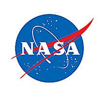 NASA | Space Station
