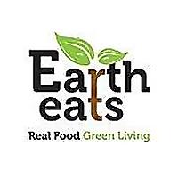 Earth Eats » Podcasts