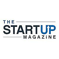 The Startup Magazine | Your Roadmap to Success