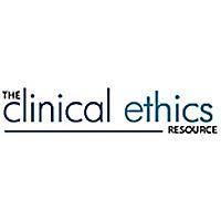 Ethics & Health Law News