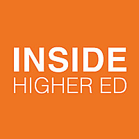 Inside Higher Ed | Higher Education News
