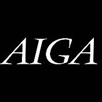 Eye on Design | AIGA Eye on Design