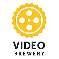 VideoBrewery