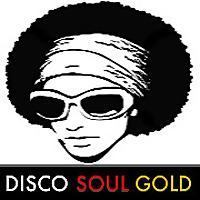Disco Soul Gold