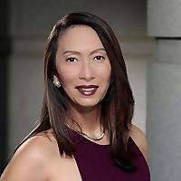 Denise Lee Yohn - Brand-as-Business Bites Blog