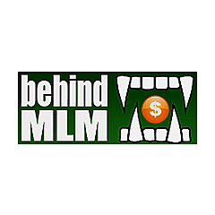 BehindMLM