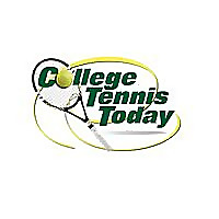 College Tennis Today