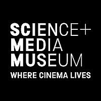 National Media Museum blog
