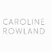 Caroline Rowland