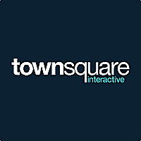 Townsquare Interactive | Marketing Tips for Small Businesses