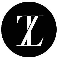 Trendland | Graphic Design