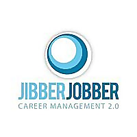 JibberJobber Blog - Advocacy for the job seeker