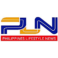 Philippines Lifestyle | Get the latest news in the Philippines