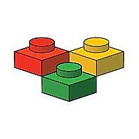 Brickset: LEGO set guide and database