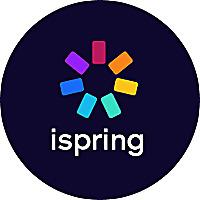 iSpring Blog