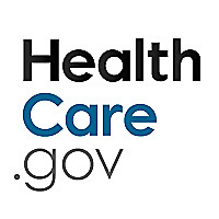 Healthcare.gov | Healthcare Insurance Blog