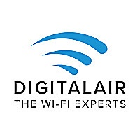 DigitalAir Wireless | Wireless WiFi Blog