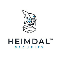 Heimdal Security Blog