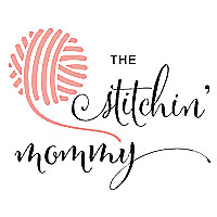 The Stitchin Mommy