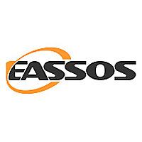 Eassos Blog