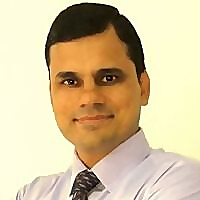 Vijay Malik