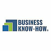 Business Know-How | Small Business Strategies & Ideas That Work