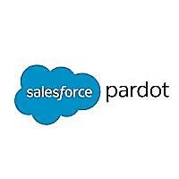 Pardot B2B Blog | Marketing Automation by Salesforce