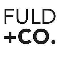 Fuld Company