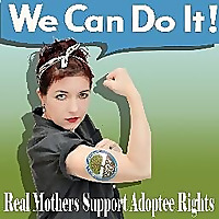 Musings of the Lame; Adoption Truths Exposed