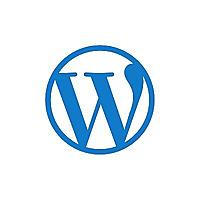 The WordPress.com Blog