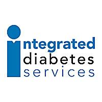 Integrated Diabetes Blog