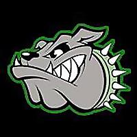 Money Bulldog