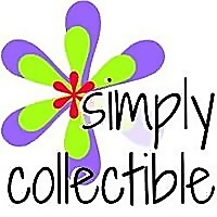 Simply Collectible
