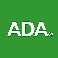 American Dental Association - New Dentist Blog