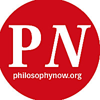 Philosophy Now | A magazine of ideas
