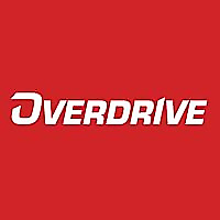 Overdrive Magazine | Trucking Business News & Owner Operator Info