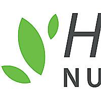 Herbal Nutrition Network