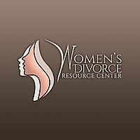 Women's Divorce Blog
