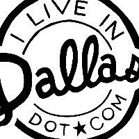 I Live In Dallas