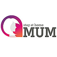 Stay at Home Mum | The ultimate guide for real mums