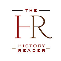 The History Reader