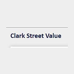 Clark Street Value