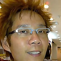 Zit Seng's Blog   A Singaporean's technology and lifestyle blog