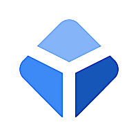 Blockchain | News and Updates on Blockchain and Bitcoin