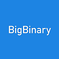 BigBinary Blog