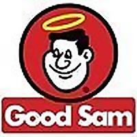 Good Sam Blog   The Leading RV Camping Authority
