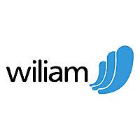 Wiliam Blog