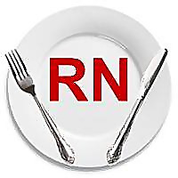 RestaurantNews.com | Restaurant Industry News and Resources