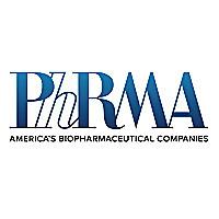 The Catalyst - A PhRMA Blog