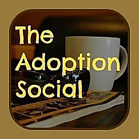The Adoption Social